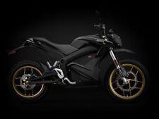 **Zero Electric Motorcycles / Motorbikes**