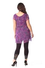 Hauts et chemises robes pour femme taille 44