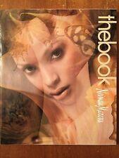 Neiman Marcus Catalog #91 (The BOOK)  March 2006  Brand New  NO LABEL