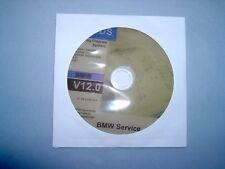 BMW WDS V12.0 Schaltpläne - letzte Version