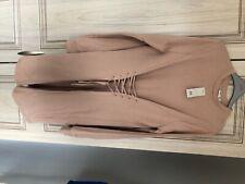 river island jumper dress BNWT