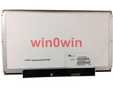 LTN133AT28 701 fit B133XW03 V.0 V.1 V.5 V.4 N133BGE-L41 LTN133AT16 B133XTN01.0
