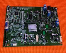 MB per Polaroid flu-3232 LCD TV 200-107-jk371xp-ch 899-kq0-gf321xph scr:v320b1