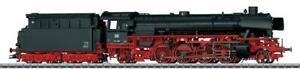 Marklin 37927 HO German Federal Railroad DB Class 41 Steam Freight Locomotive