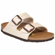 49abe83b67b7 Women s Birkenstock Mayari Sandals for sale