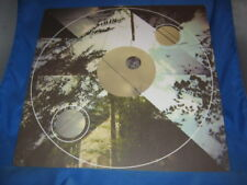 The Appleseed Cast Illumination Ritual WHITE VINAL[NEAR MINT][INV-33]