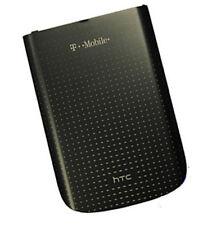 Battery Door for HTC mytouch 4G ( T- mobile)