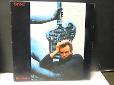 STING Russians 3900617