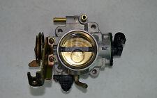 NEW Factory OEM 1996 Honda Prelude Throttle Body