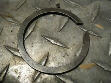 Allis Chalmers Output Shaft Snap Ring 928279 7010702070407045706080108030