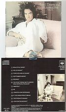 NEIL DIAMOND 12 greatest hits vol 2 CD ALBUM dont duo barbra streisand