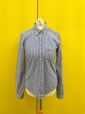 Womens Hollister Shirt - Small Uk8/10 - Great Condition