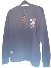 Mens Ecko Unltd Sweatshirt XL Bnwt