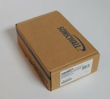 Sonicwall Power Supply 12V-1.66A 100-240V