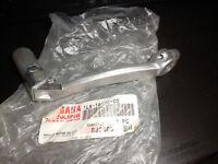 NOS Yamaha OEM Gear Shift Lever Shift Pedal Assy 1986-1995 YZ 125 1LX-18110-02