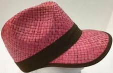 Cappelli da uomo blu 100% Cotone da Italia
