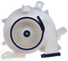 Dorman (Oe Solutions)   Battery Cooling Fan  601-029