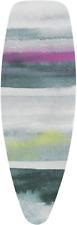 Brabantia 119101 Ironing Board Cover