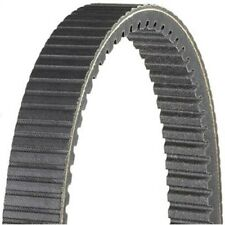 Dayco HPX Drive Belt 420-280-360 715-000-302 715-900-030 Can-Am Bombardier fz