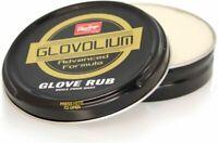 Rawlings Gloveolium Glove Rub
