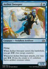 4x Aether Swooper   NM/M   Aether Revolt   Magic MTG