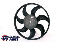 BMW 1 3 Series E81 E82 E87 E87N E90 E90N E92 E92N Fan Engine Cooling Radiator