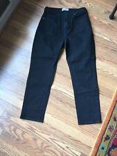 Everlane Women's Black Jeans Size 30 Reg