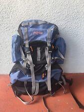 JanSport Cascade 60 Backpack