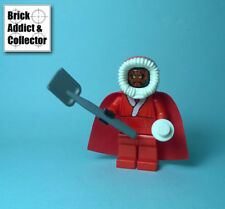 LEGO ® Star Wars ™ Personnage Figurine MiniFig Santa Darth Maul SW423 9509