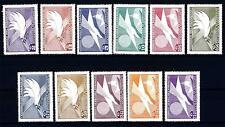PARAGUAY - 1962 - Concilio Ecumenico Vaticano II