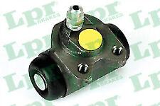 AP Wheel Cylinder 149922 (1619138) Ford Fiesta