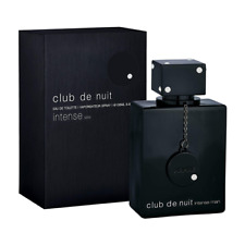 Armaf Club De Nuit Intense Man Eau de Toilette 105ml EDT Spray