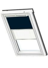 Store double occultant tamisant velux GGL 606