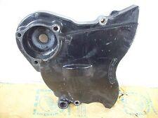 COPERCHIO PIGNONE, Motore Coperchio/Cover Drive CHAIN HONDA VF 1000 F, R/VF 700 F