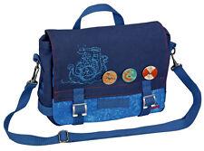 NEU Tasche Umhängetasche Kindergartentasche Capt`n Sharky Spiegelburg