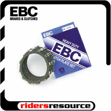 2003-2006 EBC CK Series Clutch Kit Kawasaki KLX125 Motorcycle