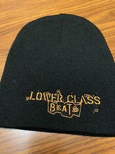 Lower Class Brats Winter Skullie