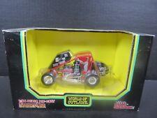 1994 Racing Champions Sprint Car #7 Richard Griffin -- Stock # 652