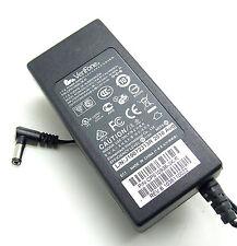 Original fuente de alimentación Verifone au1360903n I.T.E. Power Supply 9v 4a