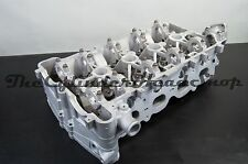 2.2 CHEVY GM ECOTEC DOHC CYLINDER HEAD CAVALIER COBALT MALIBU GRAND AM G5