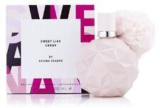 Sweet Like Candy by Ariana Grande 100ml EDP Eau De Parfum Spray 100 Authentic