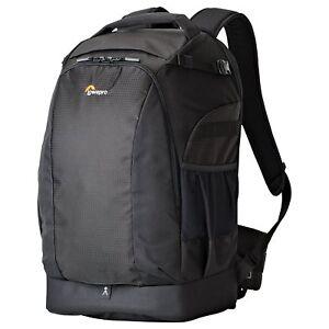 Lowepro Flipside 500 AW II Rucksack ! Fototasche ! Fotorucksack 500AW 2
