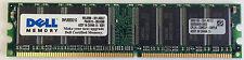 1GB Dell Optiplex GX270 SX270 170L Precision 360 360N Memory RAM NEW Genuine