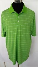 NEW with tags Adidias Mens Shirt Large Patron Tequila Golf Polo Rugby Soccer