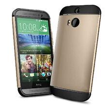 Markenlos Handys Schutzhüllen in Gold
