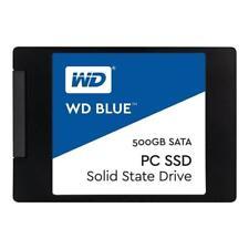 """Discos duros externos 64MB 2,5"""" para ordenadores y tablets"""