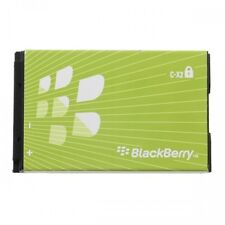OEM CX2 CX-2 BATTERY for SPRINT BLACKBERRY 8830 WORLD EDITION