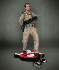 Ghostbusters Statuen Peter Venkman 48 Cm Hollywood Collectibles