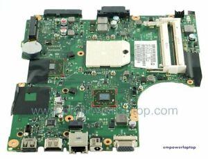 SCHEDA MADRE MOTHERBOARD per HP 625 - 611803-001 socket AMD - GUASTA