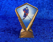 Ice Hockey Phoenix Award Team Man Spirit of the Game Match FREE engraving